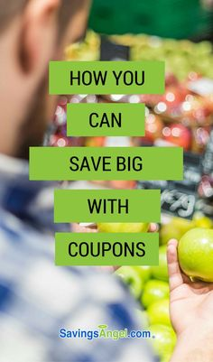 184 - More stores, more deals, more savings - just for you! And it's FREE! Make Money Fast, Ways To Save Money, Money Tips, Make Money From Home, Money Saving Tips, Lexington Law, Couponing For Beginners, Frugal Living Tips, Frugal Tips