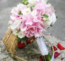 Wedding Flowers, Vegetables, Vegetable Recipes, Veggies, Bridal Flowers
