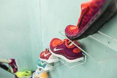 Nike Free 2014 Greater China Media Summit