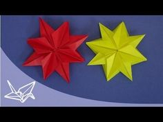 Paper Art / Origami Art / Paper Sculptures :  More At FOSTERGINGER @ Pinterest