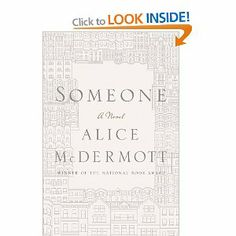Lovely book about an ordinary woman who is, like all of us, unique.