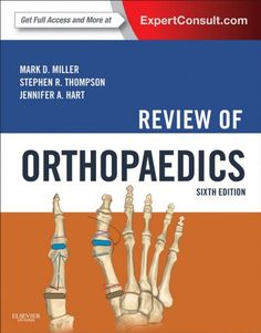 Macroeconomics 9781429283434 paul krugman robin wells isbn 10 review of orthopaedics miller review of orthopaedics review of orthopaedics miller fandeluxe Choice Image