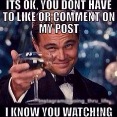 20 Leonardo dicaprio funny memes – Quotes Words Sayings Funny Quotes, Funny Memes, Hilarious, Jokes, Sarcastic Quotes, Laugh Quotes, Stupid Quotes, True Memes, Life Quotes