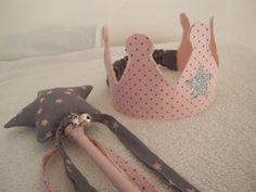 Principessa handmade
