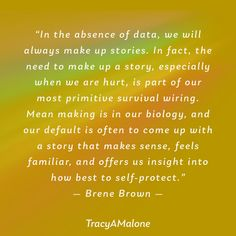 Brene Brown What Is A Narcissist, Browns Memes, Brene Brown Quotes, Primitive Survival, The Absence, Narcissistic Abuse, Together We Can, Finding Peace, Make Sense