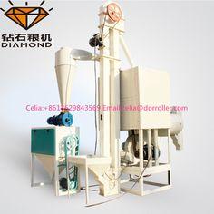 per day corn flour mill machine Flour Mill Machine, Corn Grits, Milling Machine