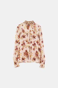 Adroit 6 Styles Women Men Boys Girls Half Shirt Fake Collar Plaid Pattern Detachable Collars Blouse Tops Lapel Collar 2017 Men's Ties & Handkerchiefs