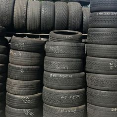 Selling slightly used tires for Sale in Dubuque, IA - OfferUp Tires For Sale, Used Tires, Car Parts, Tired, Im Tired