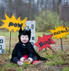 49 Best Baby Cosplay Images Baby Cosplay Cool Ideas Costume Ideas