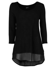 Gina Tricot - Mindy Pullover
