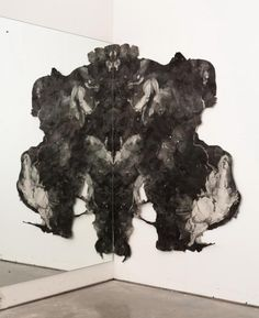 Rorschach                                                       …