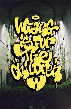 47 Best Wu Tang 3 Images Wu Tang Clan Wutang Hiphop