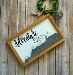 Elegant Adventure Banner, Adventure Theme Travel Theme Banner, Retirement Party,  Bridal Shower, Baby Shower,graduation Party, Going Away, PREORDER | World,  ...