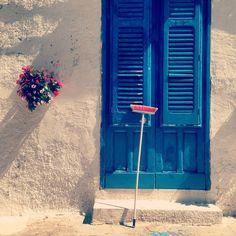 Welcome to Sicily! L'estate è uno stato d'animo | Torretta Granitola - #Sicily #Travel #Risaleomar