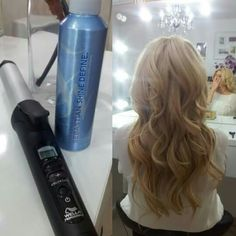 #Sebastian #shinedefine #curlyhair Energy Drinks, Red Bull, Curly Hair Styles, Beverages, Canning, Beauty, Cosmetology, Home Canning, Conservation