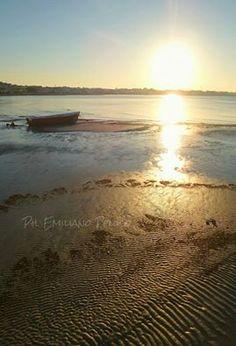 Buongiorno da Porto Cesareo http://www.nelsalento.com/porto-cesareo.html