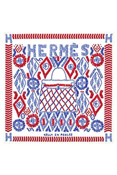#mycoolness #hermes collection
