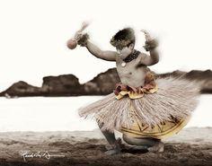 junior keiki hula in hawaii Hawaiian People, Hawaiian Men, All About Hawaii, Native American Teepee, Polynesian Dance, Hula Dancers, Dance Like No One Is Watching, Men Photography, Vintage Hawaii