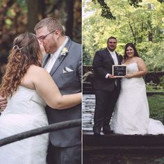 Akron Wedding Julianna Arendash Photography