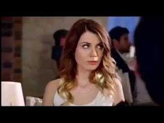 KOMEDİ FİLMİ İZLE 2016 Bana adını sor  Romantik Komedi Türk Filmi  Full ...