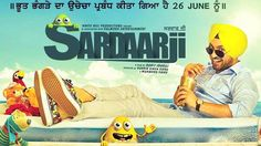 Best Diljit Dosanjh Movies with Highest Collections: Diljit Dosanjh is an established Punjabi actor, singer, and a renowned television presenter. The actor was born in a small village of Jalandhar, Punjab and has contributed well to the Punjabi cinema. Some of his movies have been bigger hits than the rest of the Punjabi stars. His …