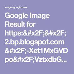 Google Image Result for https://2.bp.blogspot.com/-Xet1MxGVDpo/VztxdbGHw6I/AAAAAAAAixM/ss_XLi0FDkMzCyAkRDONYZo2qzfdX9QVwCLcB/s1600/animal%2Bjam%2Bbunny%2Bkoala%2Btoy%2Bfigurine.png