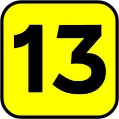 Solo con Noi puoi conseguire fino a 13 punti in un solo Anno Scolastico!