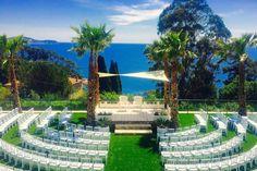 https://www.marisamirioni.com/ #wedding #weddingplanner #weddingplannersouthofrance #southoffrance #suddelafrance