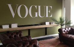 5 nap 5 look, avagy öltözz Te is úgy, mintha a Voguenál dolgoznál #fashionfave #vogue #5days5look