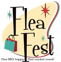 Twice a year, Flea Fest hits Lake Charles. Lake Charles, 5 Kids, Fleas, Day Trips, Louisiana, All About Time, Places To Visit, Marketing, Yard Sales