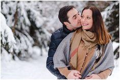 Wintershooting in Waidhofen/Ybbs Couple Photos, Couples, Couple Pics, Couple
