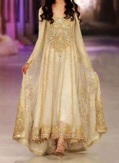 Shadi nahi Engagement hai yaar !!!!!            When an Indian wedding comes every one start looking at the wardrobes , not only wardro...