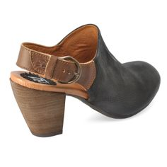 Fly London Egli :: Women's Shoes :: New Arrivals :: Imelda's Shoes and Louie's Shoes for Men