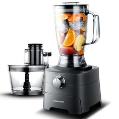 Best Juicer News Dedicated to bringing you information on all the industries top Juicers as well as education through articles on your most favorite juicing topics. Kitchen Utensils, Kitchen Appliances, Kitchen Electronics, Best Juicer, Electronic Appliances, Smoothie Makers, Cooking Tools, Kitchenware, Industrial Design
