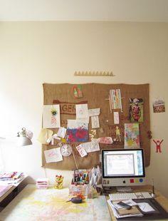 Studio Claire Sprayfun