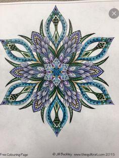 19 Best Tattoo Ideas For Girls 2019 Mandala Drawing, Mandala Painting, Dot Painting, Mandala Art, Mandala Pattern, Zentangle Patterns, Mandala Design, Zentangles, Body Art Tattoos
