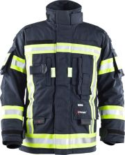 Fire Bear Rescue Motorcycle Jacket, Fire, Bear, Jackets, Fashion, Clothing, Trousers, Down Jackets, Fashion Styles