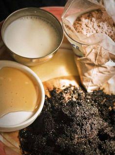 Прекращай выбрасывать использованную кофейную гущу! Есть 20 причин беречь каждую крупинку.