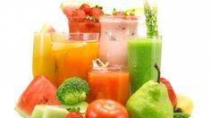 Top 10 cele mai sănătoase băuturi pentru vară http://www.realitatea.net/top-10-cele-mai-sanatoase-bauturi-pentru-vara_962831.html#ixzz208XhphUF