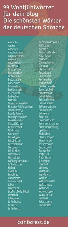 18 best Germany images on Pinterest | German language, German ...