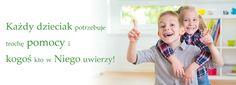 Pomoce Terapeutyczne - sklep internetowy Juniora.pl