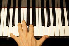 #black #chode #finger #gm #instrument #piano #white