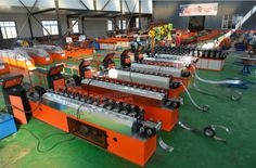 contact me: liming8@chinaformingmachine.com What we can design and manufacture are metal roof panel roll forming machine, metal wall panel roll forming machine, roof tile roll forming machine, ridge cape roll forming machine, double layer roll forming machine, three layer roll forming machine, sandwich panel production line, gypsum board profile and so on.