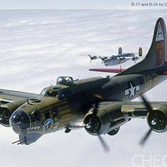 The Many Types Of Radio Controlled Hobbies – Radio Control Ww2 Aircraft, Military Aircraft, Military Art, Military History, Radio Controlled Aircraft, Aviation Art, Aviation Tattoo, Supermarine Spitfire, Flight Deck