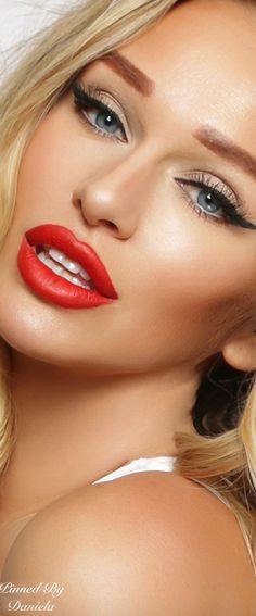 My Make-up paradise!