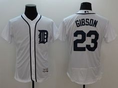 247289a53 ... cool base jersey white e122c a3159; australia los angeles dodgers kirk  gibson 23 throwback jersey to buy pinterest dodgers los angeles and