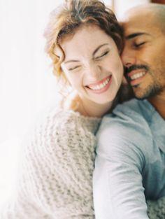 keskustan dating kirjautuminen