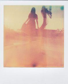 polaroid    shelbyrodriguez.blogspot.com