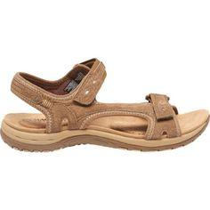 Magellan Outdoors™ Women's Sudberry II Sandals