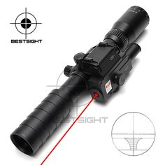 69.90$  Buy here  - 3-9x32 Tactical Riflescope Red Dot Sight Outdoor Reticle Sight Optics Sniper Deer Tactical Hunting Scopes